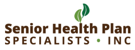 Senior Health Plan Specialists, Inc.
