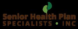 Senior Health Plan Specialists Logo