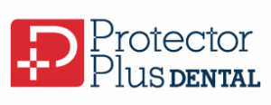 Protector Plus Dental